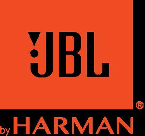 SeekPng.com_jbl-logo-png_3060807
