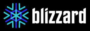 blizzard-01