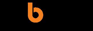 Absen_logo-e1531436384881