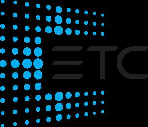ETC_4c