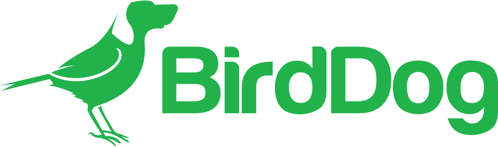 BirdDog_logo_NEW-GREEN