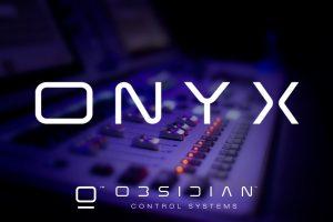 ONYX_by_Obsidian