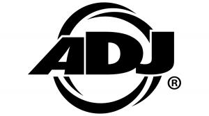adj-vector-logo